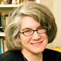 Dr. Joanna  Drell