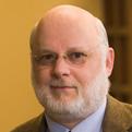 Dr. Robert  Kenzer